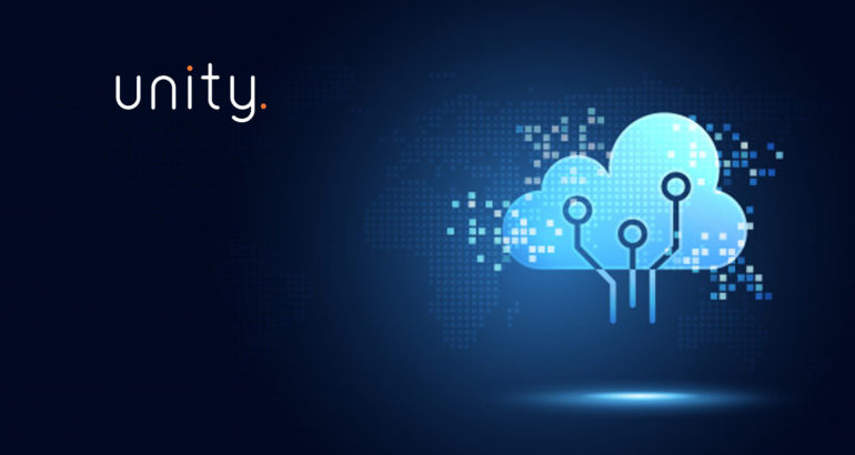 Unity Technology Solutions, the Cloud Technology and Managed Service Provider, Partners With CyGlass to Expand its Security Service Portfolio