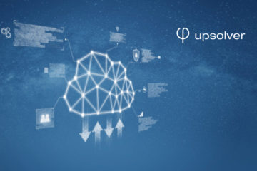 Upsolver Announces SQL-Based ETL for Cloud Data Lakes to Democratize Big Data