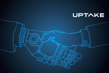 Uptake and Symboticware Partner to Provide End-To-End AI and Data Science Solution for Mining Fleets