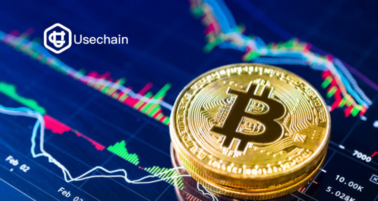 Usechain Funds Crypto and Derivative Exchange TaurusEX to Compete with Others