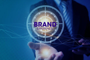 Using AI and Personalization to Provide a Complete Brand Experience