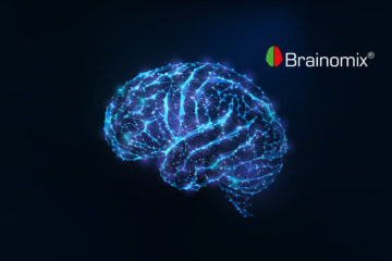 Using Simple Brain Scans Brainomix AI Software Can Generate Critical Information for the Treatment of Stroke Patients