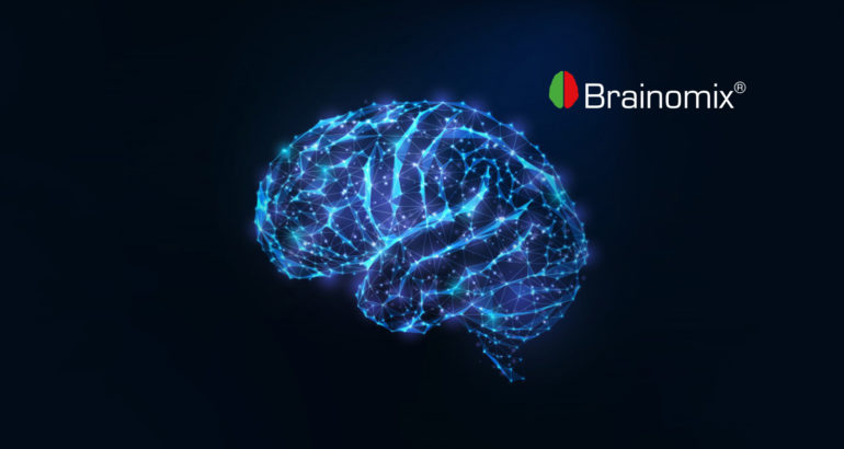 Using-Simple-Brain-Scans-Brainomix-AI-Software-Can-Generate-Critical-Information-for-the-Treatment-of-Stroke-Patients