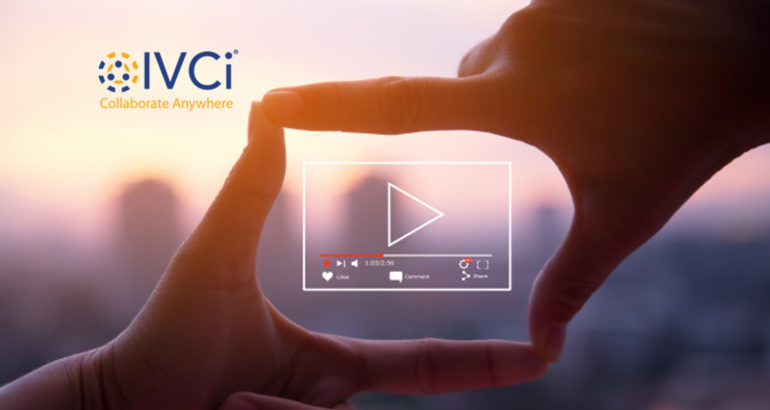 Video Conferencing Services Expert, IVCi, Lists Four Solutions to Enhance Your Huddle Room