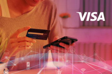 Visa Completes Acquisition of Rambus Payments Portfolio
