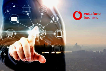 Vodafone Business and América Móvil Announce Internet of Things Partnership