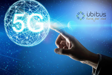 Vodafone partners with Ubitus to launch GameNow(R) 5G Cloud Gaming Service in Italy