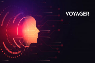 Voyager to Present at Upcoming Vegas Blockchain Week Conferences in October