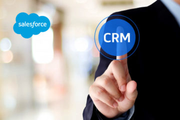 Waters Corporation Invests in Customer Experience with Adoption of Salesforce CRM Solution