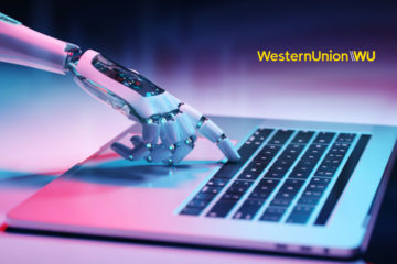 Western Union Builds on Accelerator Momentum with New Artificial Intelligence Projects