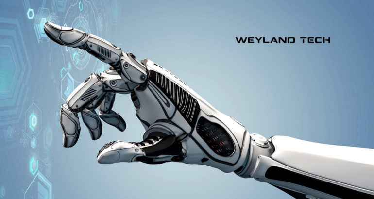 Weyland Tech to Acquire 31% Ownership of AtozPay and AtozGo