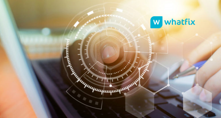 How to Empower Your Digital Workforce with Automated Workflow
