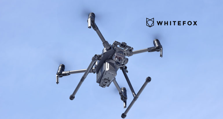 WhiteFox-CEO-Luke-Fox-Presents-Vision-for-Drone-Security-to-White-House-Office-of-Information-and