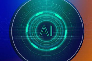 Why Your IT Provider Should Be Offering AI
