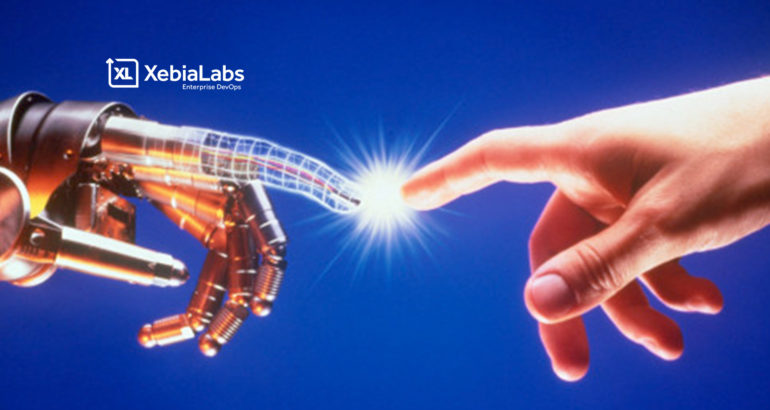 Wipro and XebiaLabs Renew and Extend Partnership for Strategic Enterprise DevOps