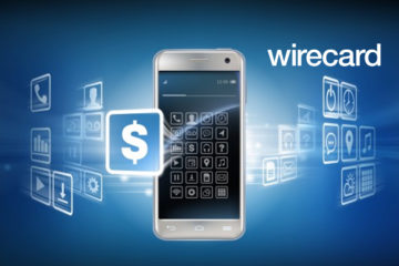 Wirecard and SES-imagotag to Accelerate In-store Mobile Payments Adoption