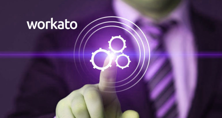 Workato and Zendesk Collaborate to Bring Enterprise Automation to Critical Support Processes
