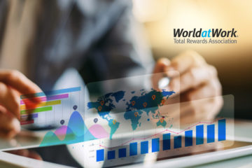 WorldatWork Pay Equity Survey Results