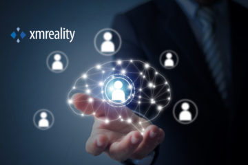 XMReality Launches Version of Its Remote Guidance Customer Service Offering Online for Small-, Medium-Sized Businesses in the US