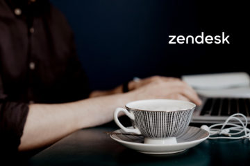 Zendesk Launches New Community Product, Gather, to Provide Trusted and Transparent Support at Scale