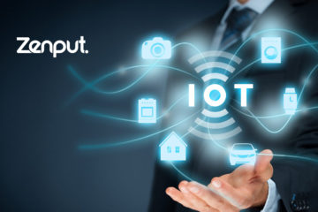 Zenput Introduces Suite of IoT Solutions to Elevate Team Execution for Multi-Unit Operators