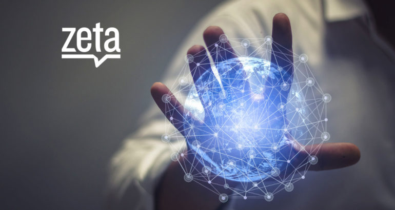 Zeta Global Opens AI & Data Labs in San Francisco and NYC