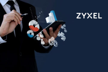 Zyxel Launches Advanced Firewall for Small Businesses