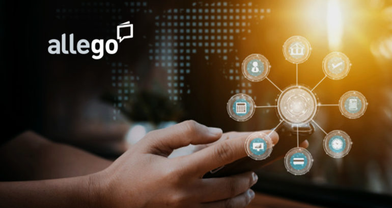 Allego and Seismic Form Strategic Partnership to Optimize Sales Readiness with Personalized Content, Learning and Collaboration, All in One Place