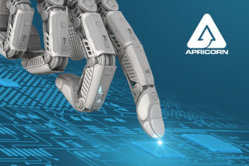Apricorn Report Reveals Employers' Shortcomings in Mitigating the Risks of Non-Secure USB Drives