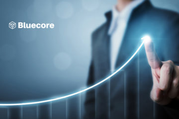 Bluecore Now Personalizes Every Step of the Shopping Experience, From Email to Checkout, With Launch of Bluecore Site