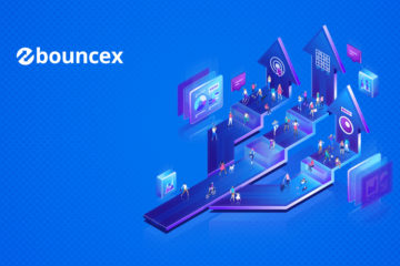 BounceX & Emarsys Announce Strategic Technology Partnership