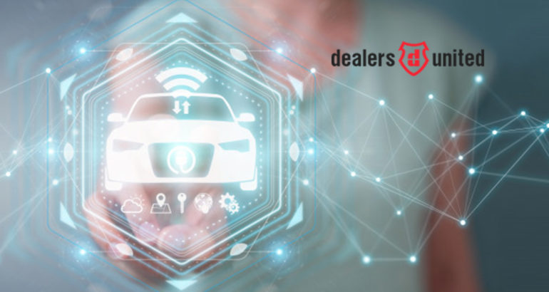 Dealers United is Harnessing the Power of Facebook Advertising to Propel Its Automotive Clients to the Next Level