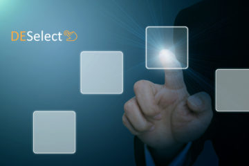 DESelect Launches Easy Segmentation Tool for Marketers Using Salesforce Marketing Cloud