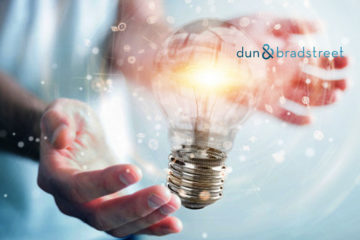Data Remains Critical Barrier to B2B Customer Experience According to Annual Dun & Bradstreet Report