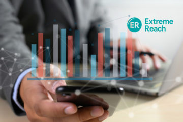 At 50%, Connected TV Hits New High of Video AD Impressions Served by Extreme Reach
