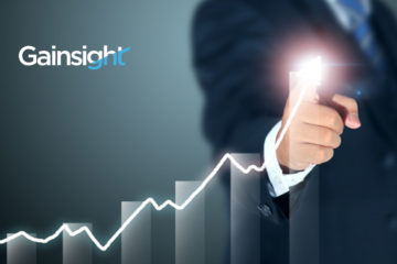 Gainsight Taps inSided to Provide B2B Customer Success Community Platform