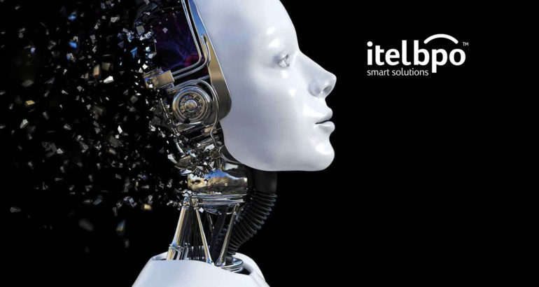 itelbpo Harnesses Gamification and AI Technologies to Transform Its Training and Development Across the Organization