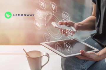 Pan-European Payment Institution Lemon Way Announces a €25 Million Investment from Toscafund