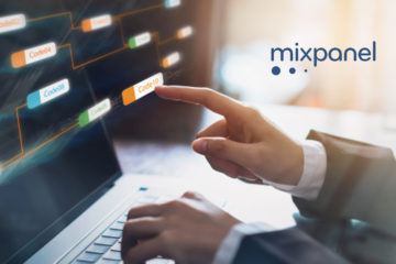 Mixpanel Announces €100 Million Ambitious, 10-Year European Expansion Plan Including a Data Residency Program