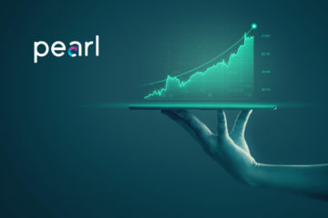 Pearl Thinks, LLC Announces Strategic Platform Partnership with Mailchimp