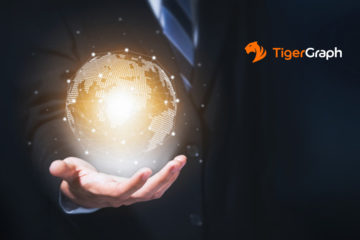 TigerGraph Brings Pay-As-You-Go Graph Analytics To The Cloud With New Offering On Amazon Web Services (AWS), Achieves AWS Advanced Partner Status