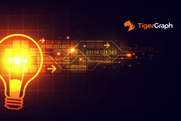 TigerGraph To Sponsor And Present At Graph Day Seattle 2017