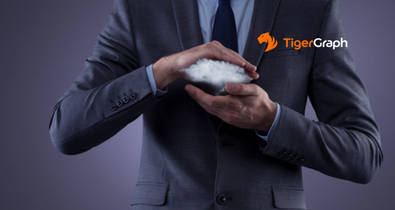 TigerGraph Receives One Of The Highest Ratings In Gartner Peer Insights 'Voice Of The Customer': Data Management Solutions For Analytics Report