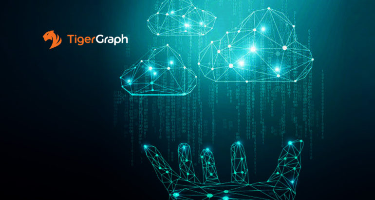 TigerGraph Adds Role-Based Security To Its Enterprise-Ready Graph Database Platform