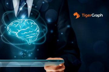 TigerGraph To Speak At Upcoming Graph Day Texas Conference