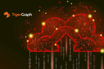 TigerGraph 2.0 Helps Enterprises Roar With The Fastest And Most Scalable GraphAnalytics