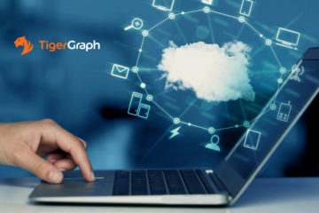 TigerGraph Announces Free Trial Program For Graph Analytics