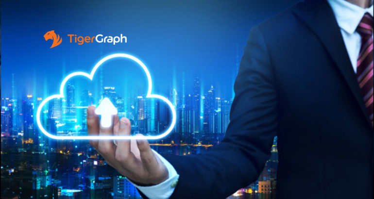 Pagantis Chooses TigerGraph To Deliver Faster Consumer Finance Services