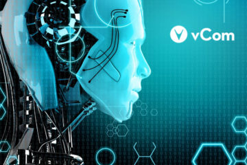 vCom Extends Commitment to Robotic Process Automation