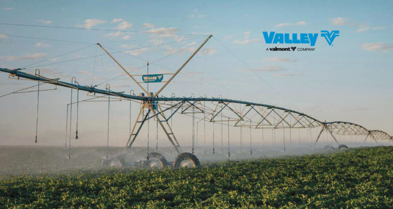 valleyirrigation (1)